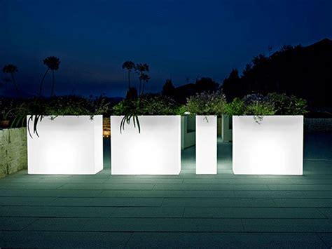 Collection Kube Light By Euro3plast Sc 233 Nographiez Votre