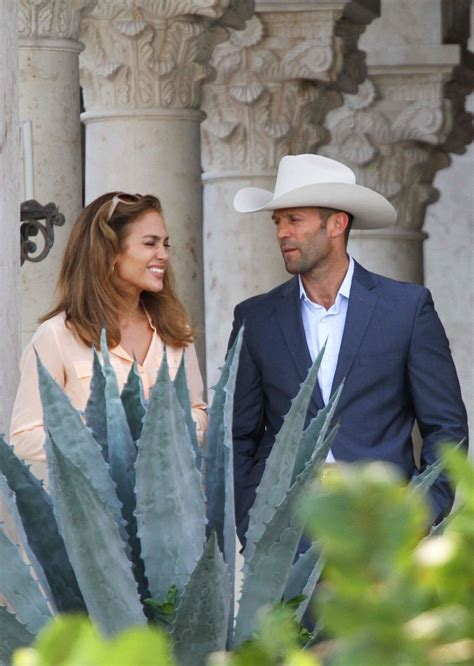 film avec jason statham et jennifer lopez jason statham photos photos jennifer lopez and jason