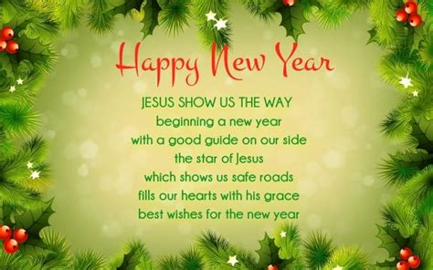 christian  year wishes  year wishes images christian messages  year wishes