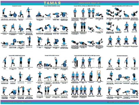 workouts at home fusion workout dvds weight