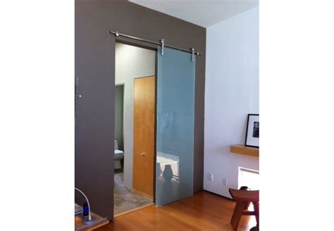 barn door glass barn doors glass barn doors sliding glass doors for