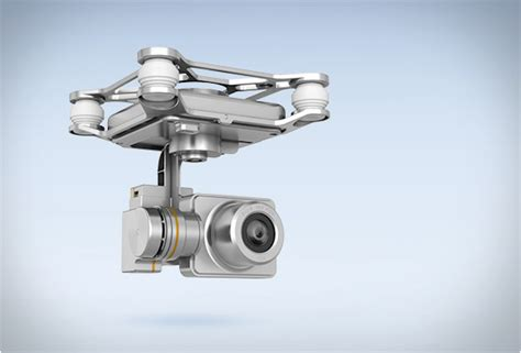 Dji Phantom Vision Plus phantom 2 vision plus by dji