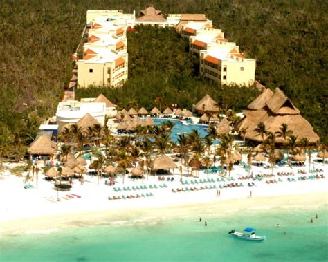 Catalonia Royal Tulum   Riviera Maya   Catalonia Royal Tulum Reservations   All Inclusive Hotel