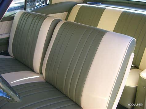 upholstery bellevue wa upholstery everett marysville mill creek seattle