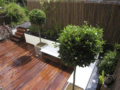 Terrace Garden Decorator In Pitura North Delhi And Garden Terracing Ideas