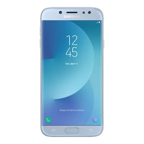 Harga Samsung J7 Pro Price samsung galaxy j7 pro price in lebanon with warranty