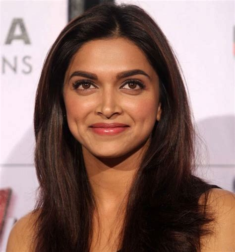 bollywood actress face shapes deepika padukone to miss cannes film festival for padmavati