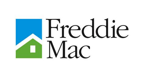 Freddie Mac Address Lookup Jim Magee