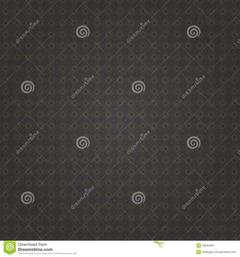 dot pattern multiple square shapes background abstract vector square geometric shape royalty