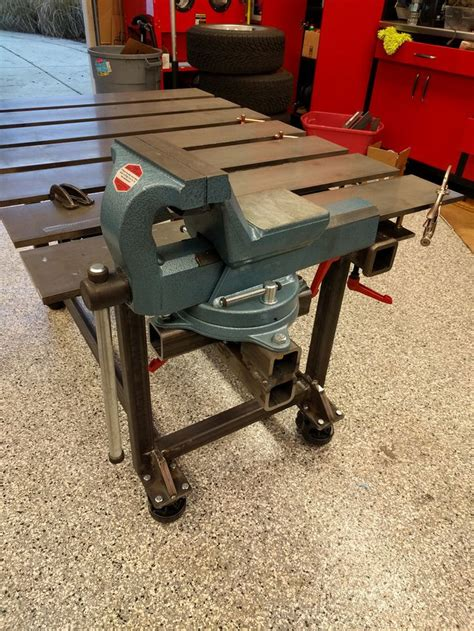 welding work bench 25 best ideas about welding table on pinterest welding