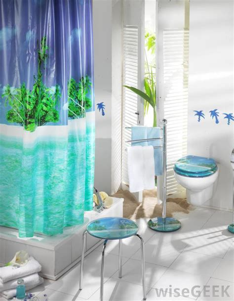 Buying A Shower by What Should I Consider When Buying A Shower Curtain