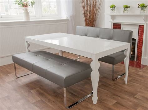 cushion for dining bench high back dining bench home design ideas