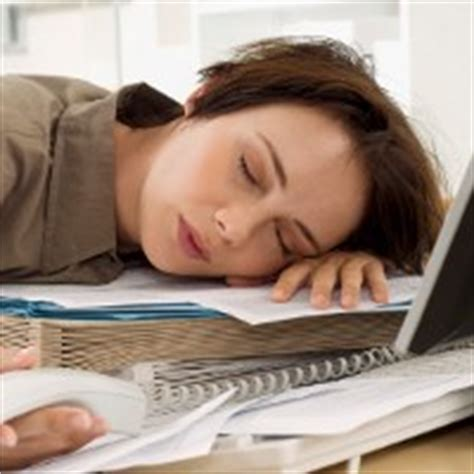 mengubah kuota malam ts jurnal laporan bila orang sering merasa ngantuk