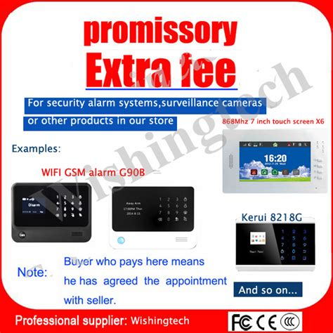 security system specials promotion shop for promotional
