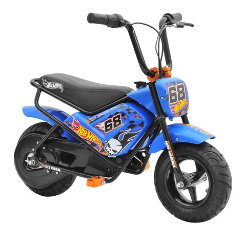 Hot Wheels Moto Bike ? onegreatgift