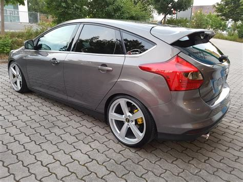 ford focus mk3 original felgen focus 3 bj jan 11 sep 14 dyb dyb zeigt eure felgen