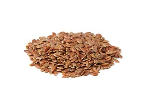 imagenes de semillas varias beneficios de las semillas de lino imujer