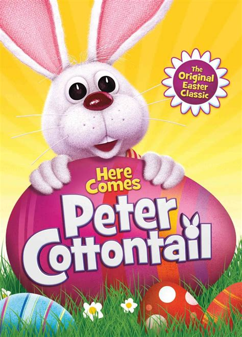 happy easter veckans film 91 best easter movies images on pinterest easter movies