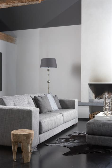 soft grey living room 1000 images about 50 shades of grey living room on