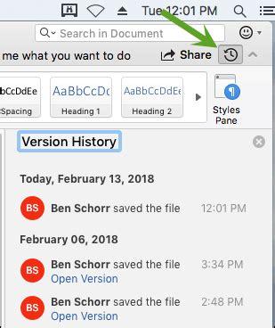 menyimpan file indesign untuk versi yang lebih lama menilkan versi sebelumnya dari file office dukungan