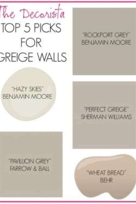 neutral paint colors for the basement remodel basement bedroom
