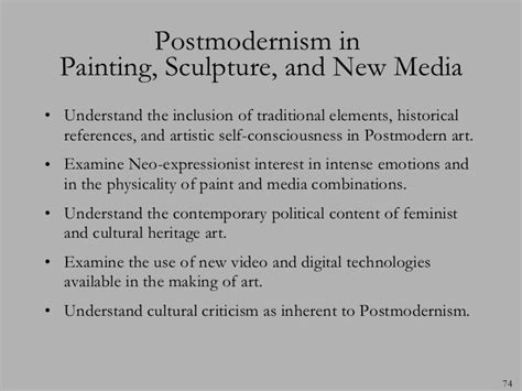 Essays On Postmodernism And Modernism by Essay On Postmodernism Copywriterbiohorizons X Fc2