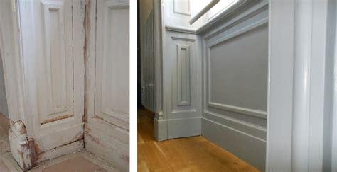 mobili antichi genova restauro interno