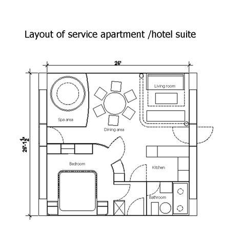 marriott hotel room layout future space smart room hotel room 2022 marriott