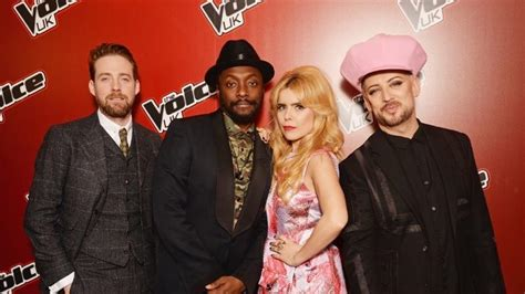 voice judges 2015 usa the voice blind auditions uk pictures the voice uk 2017