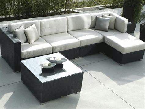 clearance sofa sets clearance sofa sets thesofa