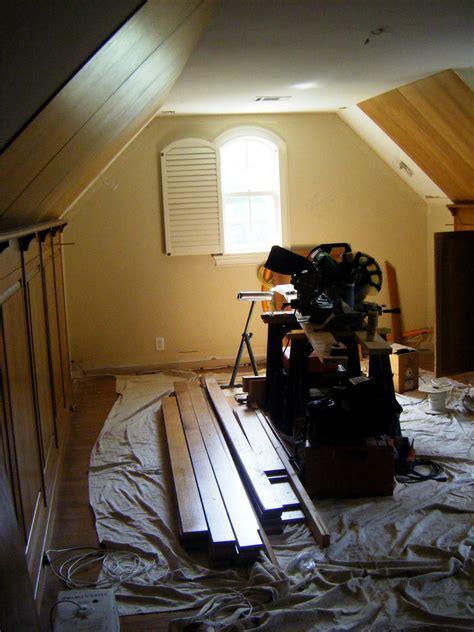 home theater design jobs 100 home theater design jobs apple built a secret