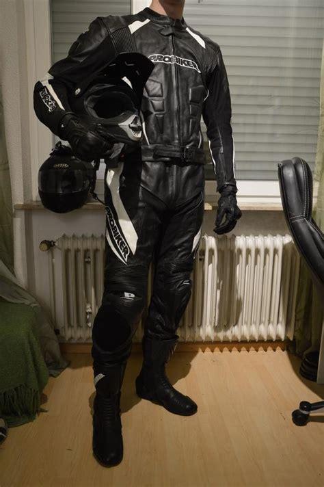 Motorradbekleidung Wien by Div Motorradbekleidung Kaufen Div Motorradbekleidung