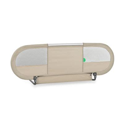 bed safety rails buy bedding for a size bed from bed bath beyond