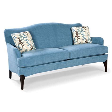 fairfield sofa fairfield 5729 50 sofa collection sofa discount furniture