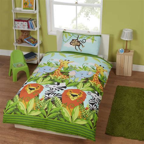 kids futon covers children kids junior single double quilt duvet covers p