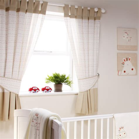 baby room curtain ideas 1000 ideas about tab top curtains on pinterest tapestries insulated curtains and curtains