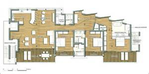 home ideas 187 penthouse floorplans residences penthouse luxury condos for sale site plan