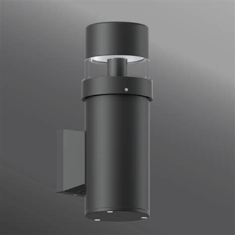 Luminaire Outdoor Lighting Surface Luminaires Mini Lightsoft Wall Light Www Ligmanlightingusa