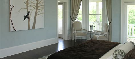 master bedroom downstairs master bedroom downstairs or upstairs omega homes
