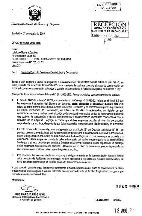 HDKP - Informacion General - Adicionales