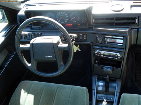 volvo 940 interior volvo 740 price modifications pictures moibibiki