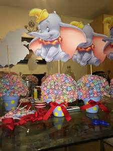 decorations with names on them 17 best ideas about circus theme centerpieces on
