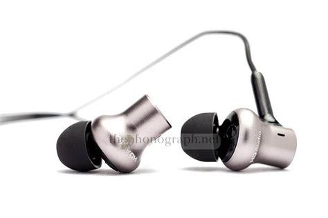 Xiaomi Mi In Ear Headset Headphones Pro Hd Hybrid Original xiaomi mi pro hd mi in ear headphones pro hd review thephonograph net