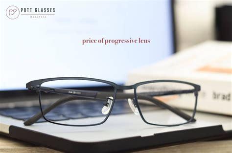 progressive lenses price in malaysia pott glasses