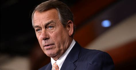congressman no regrets on move to oust boehner tea