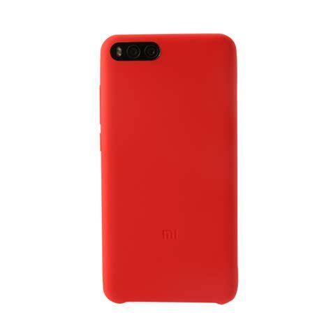 Coque Xiaomi Mi Note xiaomi mi note 3 coque de protection xiaomi