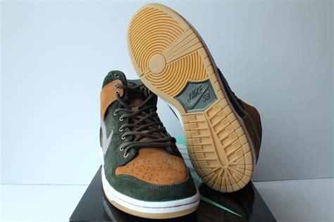 Sepatu Nike Di Hongkong nike sb new york