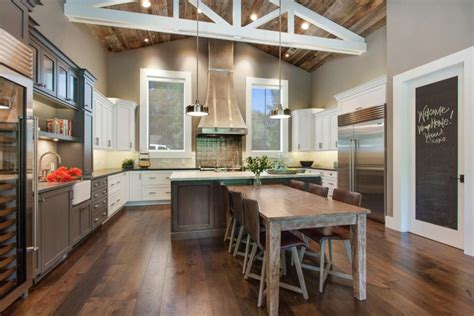 interior design trends 2015 interior design color trends in 2015
