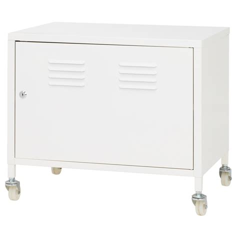 under desk cabinet ikea filing cabinets ikea canada this ikea kitchen hack can be