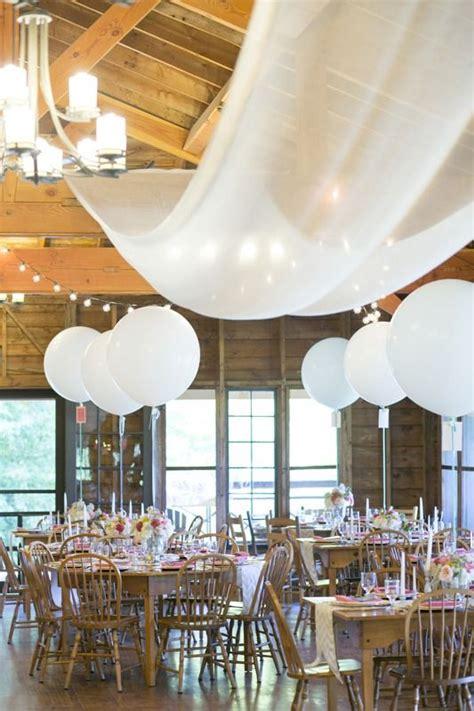 Dekorationsartikel Hochzeit by Ein Katalog Unendlich Vieler Ideen